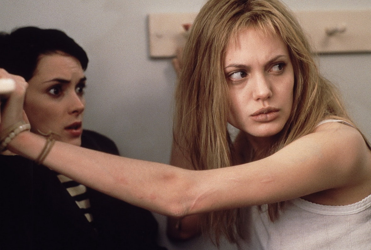 An oral history of Girl, Interrupted - The Face